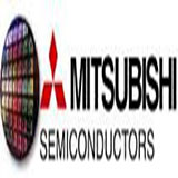 Fabricantes de Diodos Semicondutores