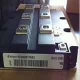 Igbt Transistores