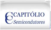 Semicondutores - Capitólio